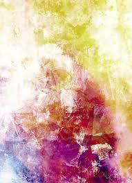život abstrakce