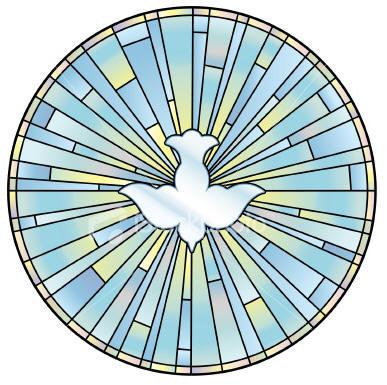 Napomentutí sv. Františka - Jak poznat ducha Páně