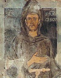 Napomenutí sv. Františka - O dokonalé poslušnosti