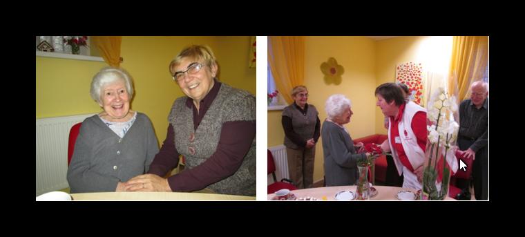 Aby naše vzpomínky byly živé - příběhy z kroniky MBS Plzeň druhá část
