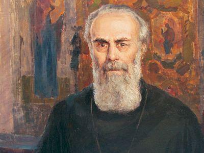 Antonyj Surožksky Tvůrčí modlitba