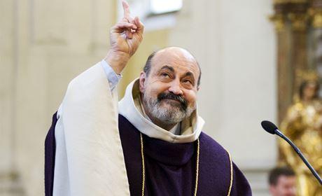 Tomáš Halík: Žít s tajemstvím – Podněty k promýšlení víry